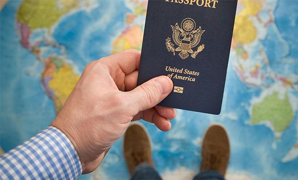 Services de visa de voyage pour le Hajj, la Omra et plus